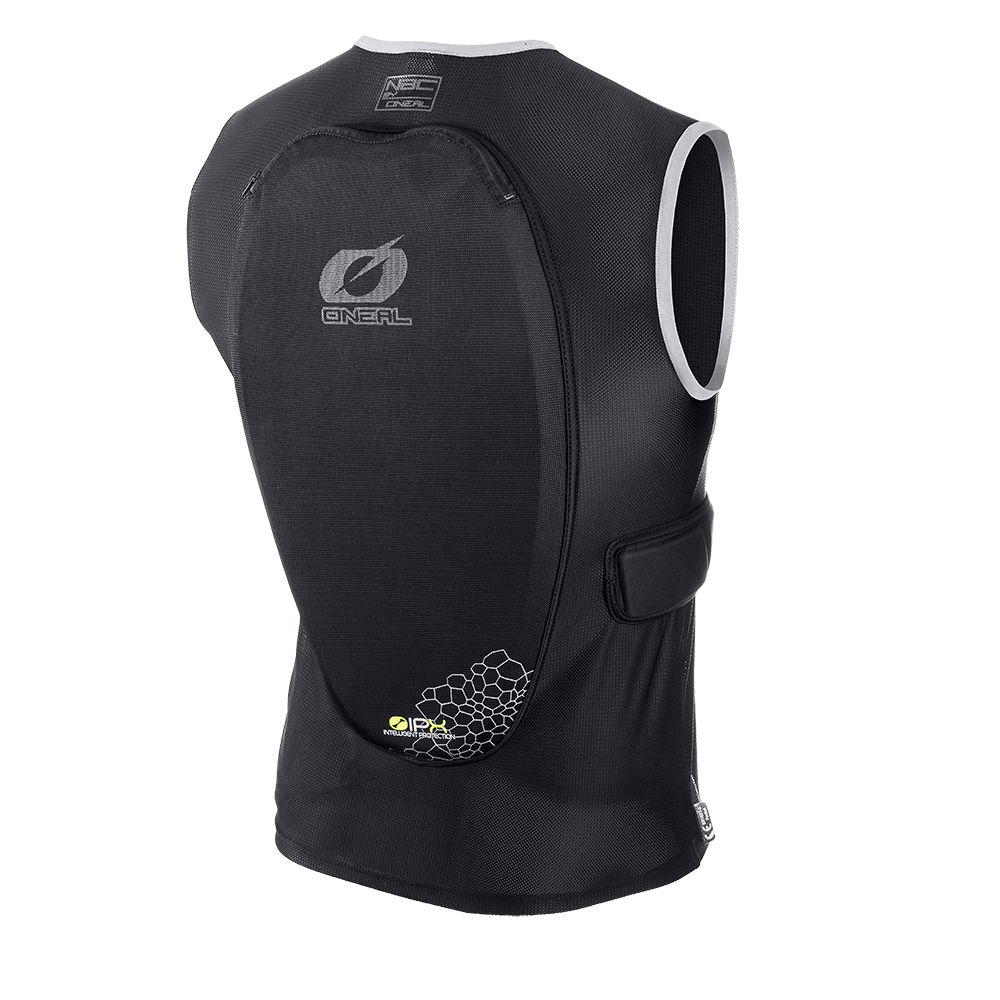 O'neal BP Protector Vest